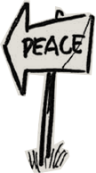 peace_hp